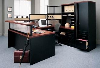 koliko su nam ciste kancelarije