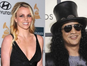 britney spears i slash