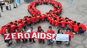 borba protiv hiva