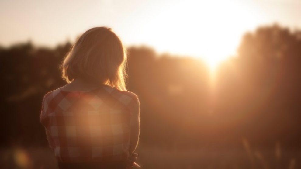 7 načina da se oslobodite stresa