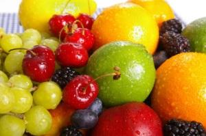 prirodni antioksidansi