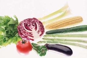antioksidansi prirodan izvor