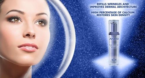 celestial secret serum