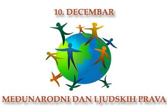 dan ljudskih prava