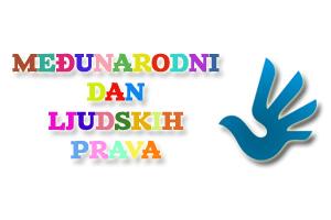 medjunarodni dan ljudskih prava
