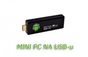 mini pc na usb-u