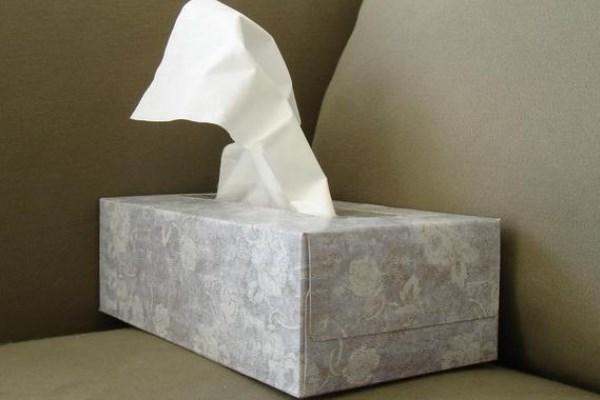 Superhrana za borbu protiv prehlada i gripa