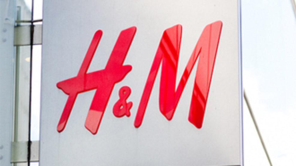 Reciklirajte sa H&M i zaradite novu garderobu!