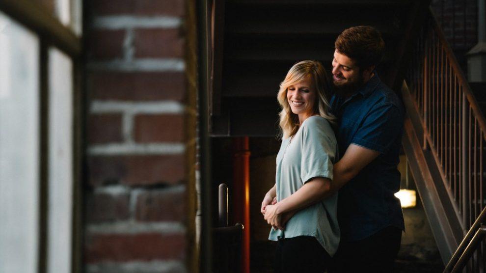 Tajne srećnih parova