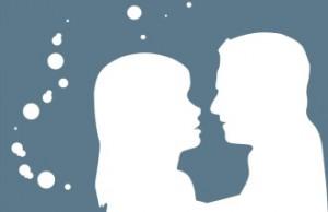 tajne srecnih parova