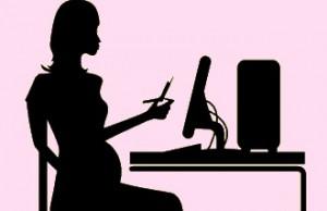 trudnice i posao: do kada raditi?