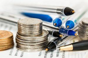 3 kreativna primera kako PR donosi kupce i zaradu