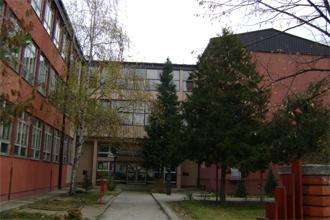 donacija krusevackoj osnovnoj skoli