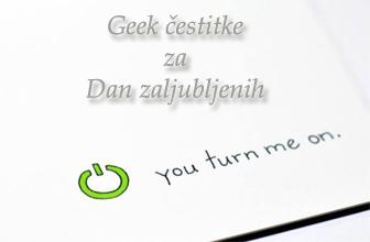 geek cestitke za dan zaljubljenih