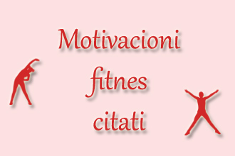 motivacioni fitnes citati