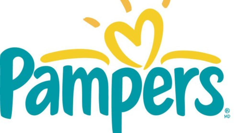 Pampers – najbolje za nase bebe