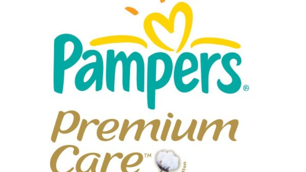 Pampers Premium Care – zastita sa 5 zvezdica