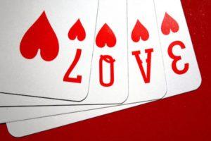 Poklon kuponi za Dan zaljubljenih