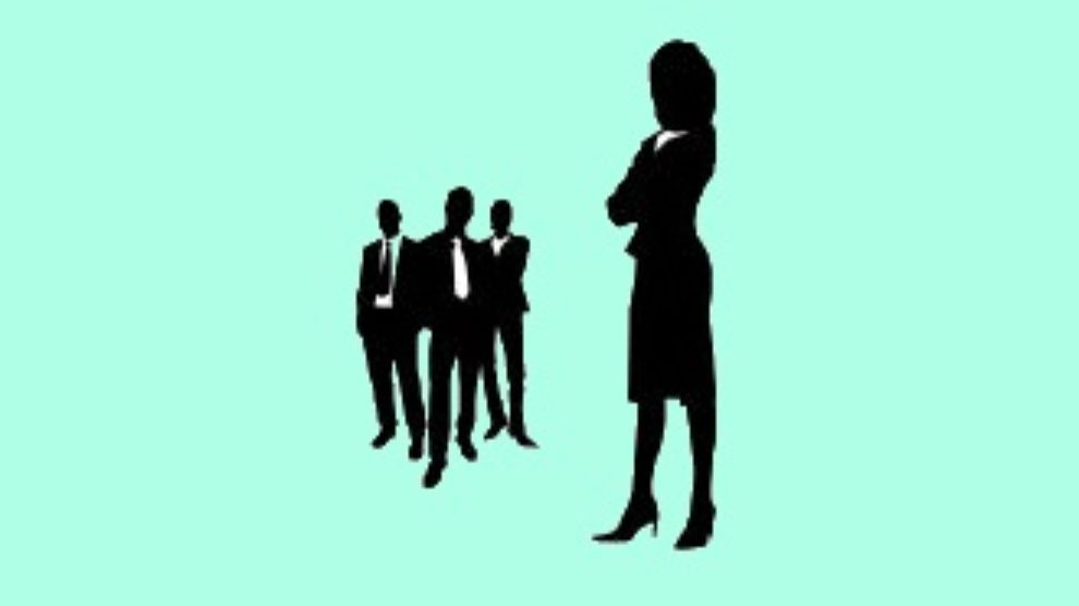 Na kojim poslovima će žene najviše zarađivati u 2013. godini?