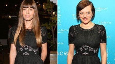 Jessica vs Elizabeth ko nosi bolje?