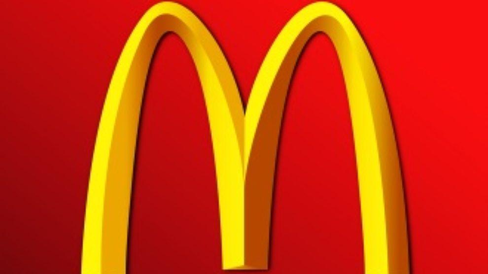 McDonald's novcano kaznjen zbog reklamiranja Happy Mealova!