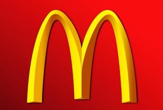 McDonald's kaznjen zbog reklamiranja Happy Mealova!
