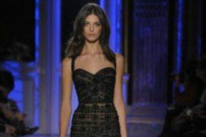 Padma vs Alessandra ko nosi bolje?