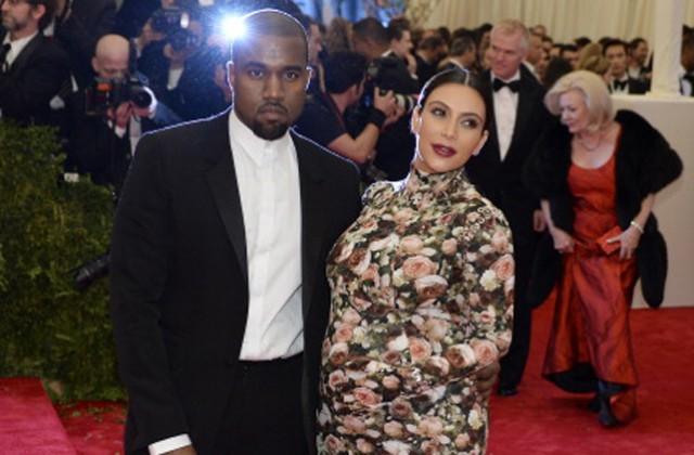 moda sa crvenog tepiha: met gala 2013