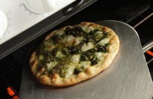 pesto_pizza_m