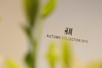 H&M od avgusta u Delta Cityju