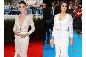 Penelope vs Rooney ko nosi bolje?