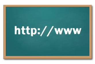 prednosti online skolovanja