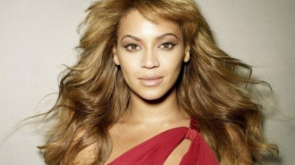 Beyonce drasticno promenila svoj izgled!