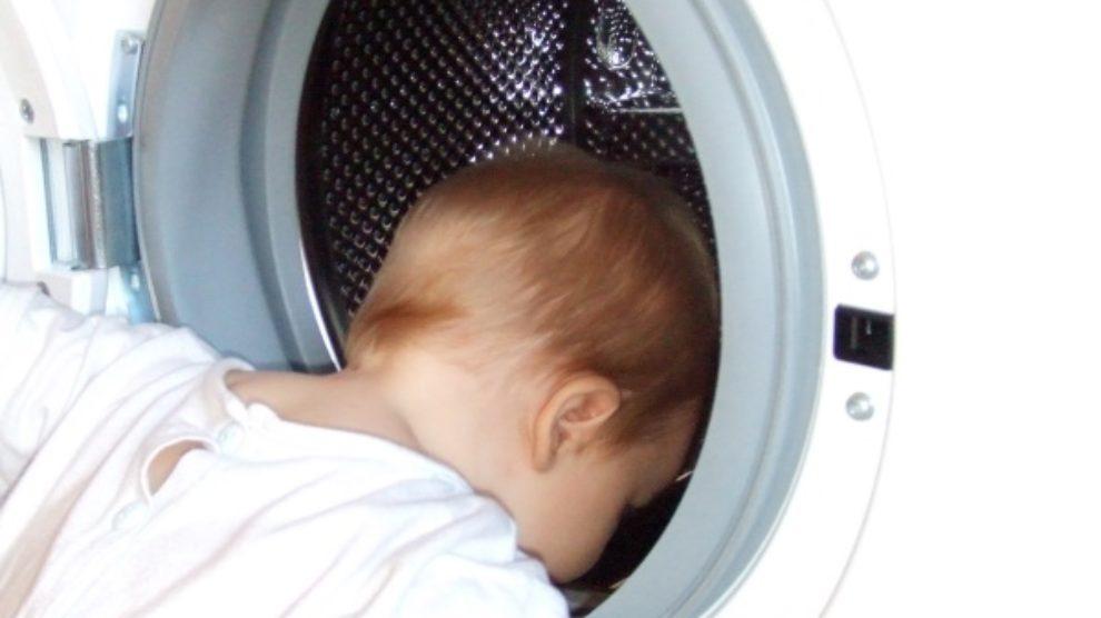 Dešifrujte simbole na odeći za pranje