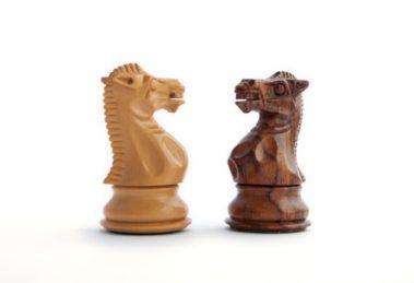 Kako resiti konflikt na poslu?