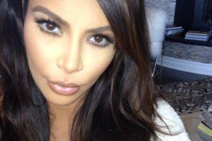 Kim Kardashian sa osnivacem Instagrama!