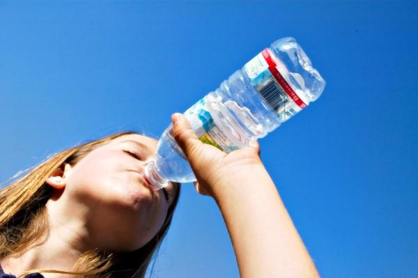 6_razloga_da_pijete_više_vode_v