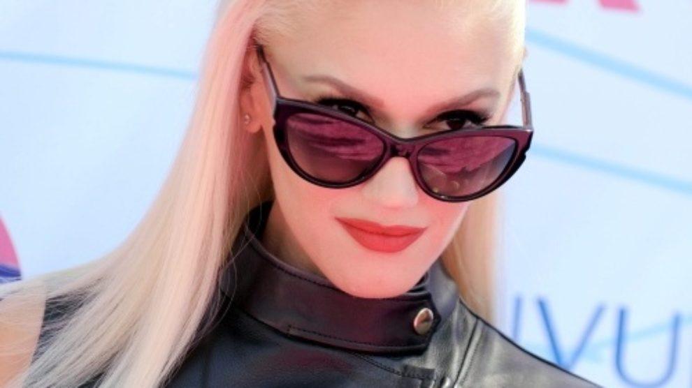 Gwen Stefani ponovo trudna!