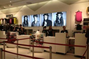 HM otvara drugu prodavnicu u Beogradu!