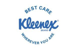 Kleenex maramice predviđaju grip!
