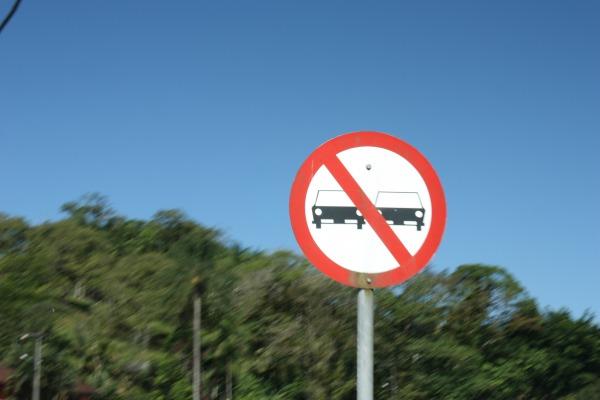 Svetski dan bez automobila