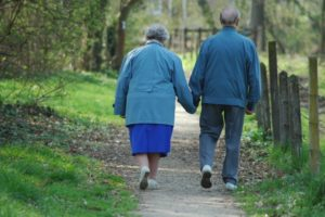 Svetski dan borbe protiv Alchajmerove bolesti