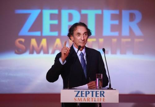 Zepter predstavio proizvode nove generacije