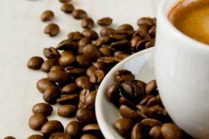 7 dobrih razloga da pijete kafu