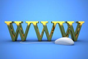 7 smrtnih sajtova