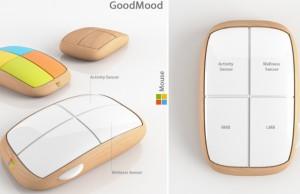 good_mood_microsoft_mis_m