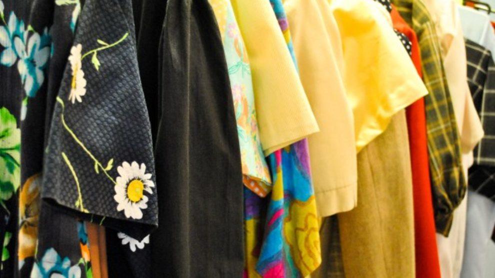 Kako ukloniti žvaku sa odeće
