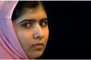 Malala Yousafzai i njen uticaj na sve nas