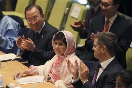 malala_yousafzai_i_njen_uticaj_na_svet_v