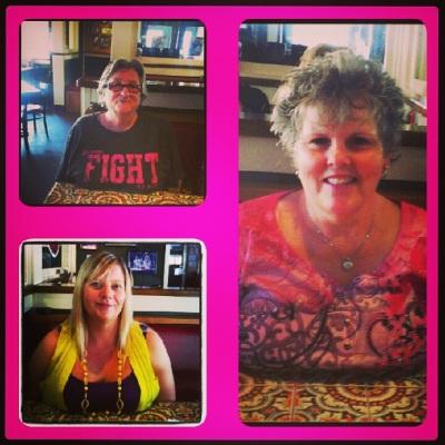 mamming_online_podrska_borbi_protiv_raka_dojke_v